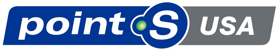 PointS_USA-logo_Controur_RGB_final